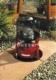 Acheter Chauffage à pétrole 10m2 pour serre de jardin