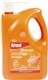Acheter Arma orange savon atelier microbilles sans solvant bidon 4 L