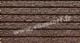 Acheter Tapis 3M Nomad Aqua brun chataigne 0,60 x 0,90 m