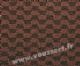 Acheter Tapis 3M Nomad Aqua 6500 brun chataigne 2 x 1,30 m