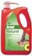 Acheter Arma naturel savon atelier naturel 4 litres