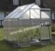 Acheter Serre de jardin Juliana solar grow 4,5 m2 polycarbonate
