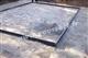 Acheter Base serre Juliana Compact 5 m2 anthracite