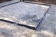 Acheter Base serre Juliana Compact 6.2 m2 anthracite