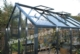 Acheter Serre de jardin Juliana Premium 9,9m2 anthracite polycarbonate
