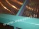 Acheter Cornières de montage plaque double-paroi serre Compact Plus 8,3 m2