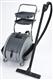 Acheter Nettoyeur vapeur Polti professionnel MV4500