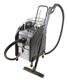 Acheter Nettoyeur vapeur Polti professionnel mondial vap 6000