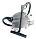 Acheter Nettoyeur vapeur Polti professionnel special cleaner