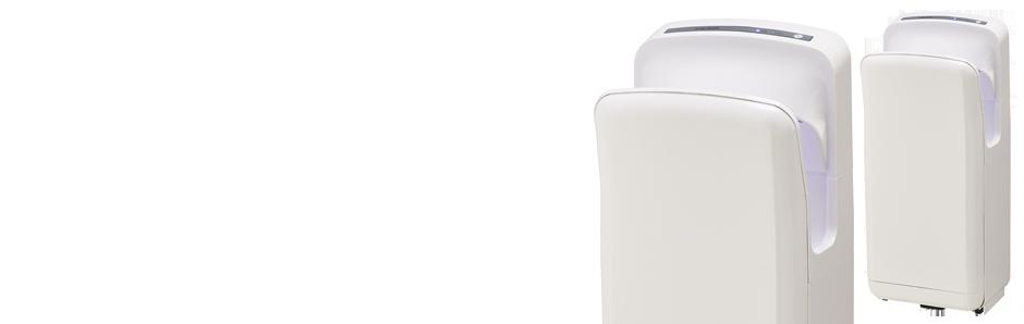 poubelle collecteur cendrier et s che main lectrique. Black Bedroom Furniture Sets. Home Design Ideas