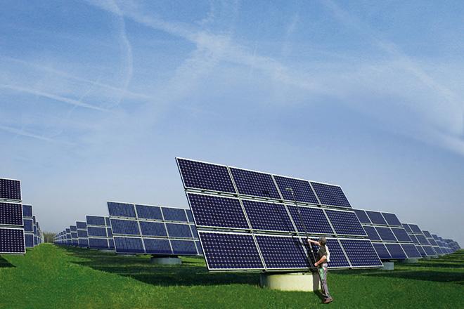 nettoyage panneau solaire prix direct d 39 usine en stock. Black Bedroom Furniture Sets. Home Design Ideas
