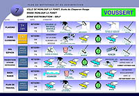 Formation hygi ne haccp formation m thode de nettoyage - Plan de nettoyage et de desinfection cuisine ...